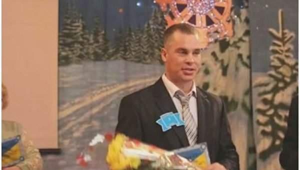 Проломили голову: в Запорожье произошло зверское убийство депутата