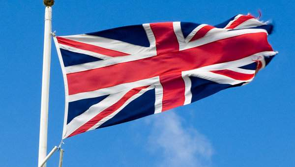 Великобритания призвала НАТО и ЕС вести борьбу в киберпространстве с РФ