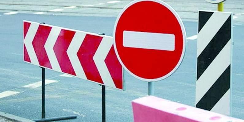 Аграрии намерены перекрыть ряд украинских дорог