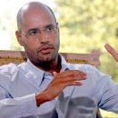 Сын Каддафи обвинил Саркози в терроризме