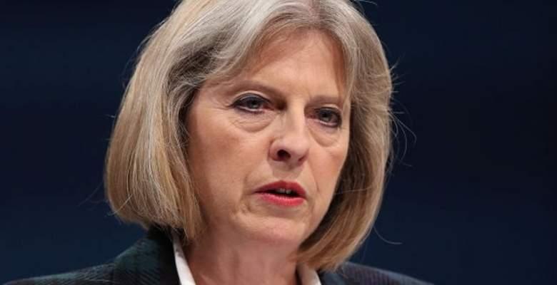 Лондон будет просить европейских партнеров выслать дипломатов РФ