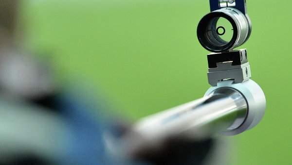 В Волынской области  6-летняя девочка выстрелила в голову своей младшей сестре