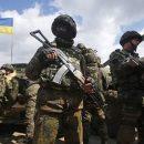 Украина вошла в топ-50 самых могущественных вооруженных сил мира