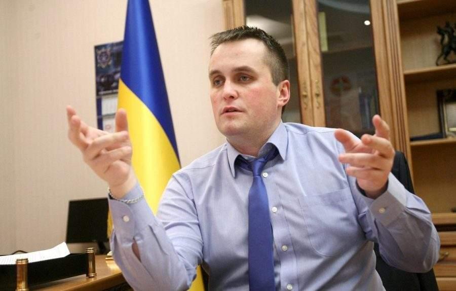 Генпрокурор подтвердил проведение следственных действий по делу главы САП