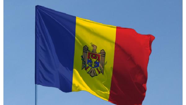 МИД Молдовы объявило персонами нон грата трех российских дипломатов
