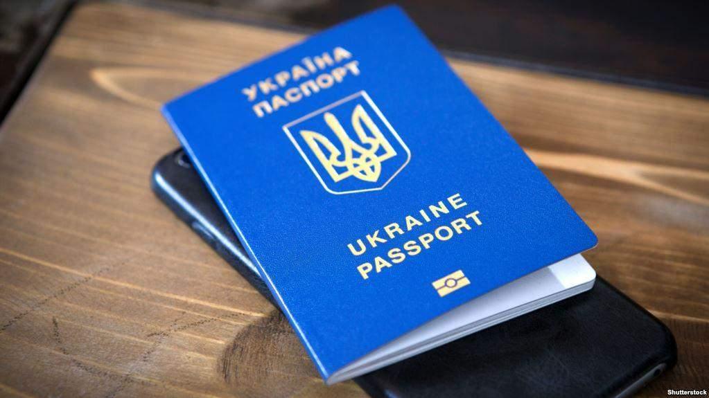 Оман упростил визовый режим для Украины