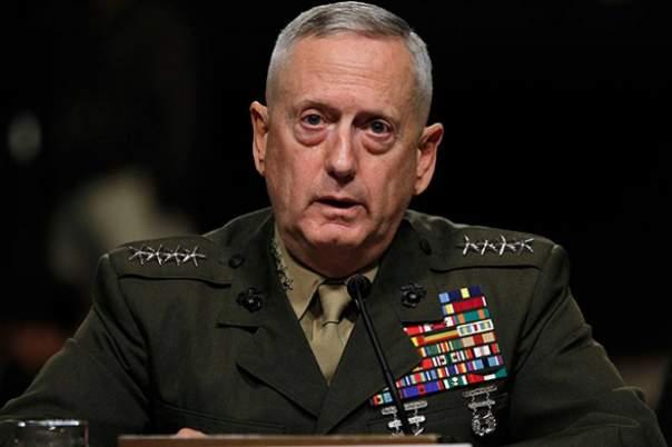 В Пентагоне назвали причину покушения на Скрипаля