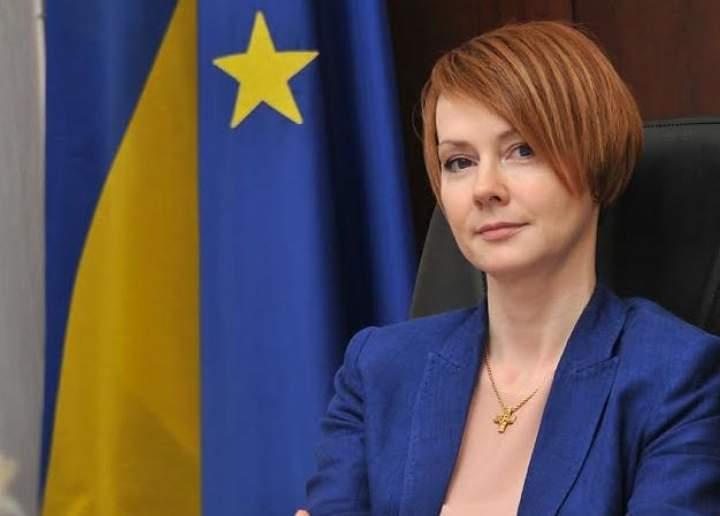 Зеркаль считает нужным подписать новый договор о дружбе с Россией