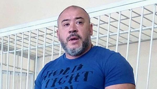 В столице арестован фигурант дела о похищениях и пытках людей во время Майдана