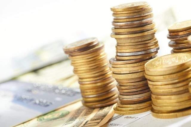 Районные налоговые получат функции центров по обслуживанию плательщиков