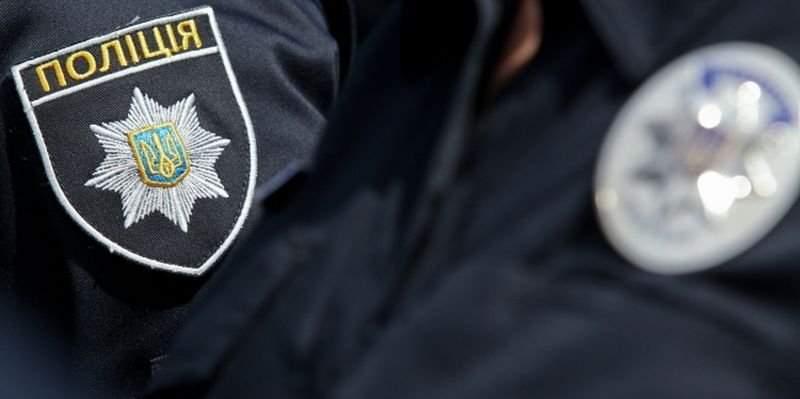 В Донбассе чиновник угрожал расправой координатору движения