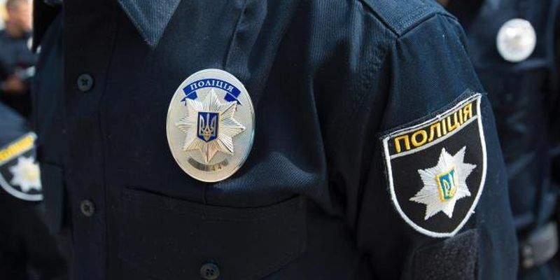 В Киевской области мужчина зарубил топором собственную мать