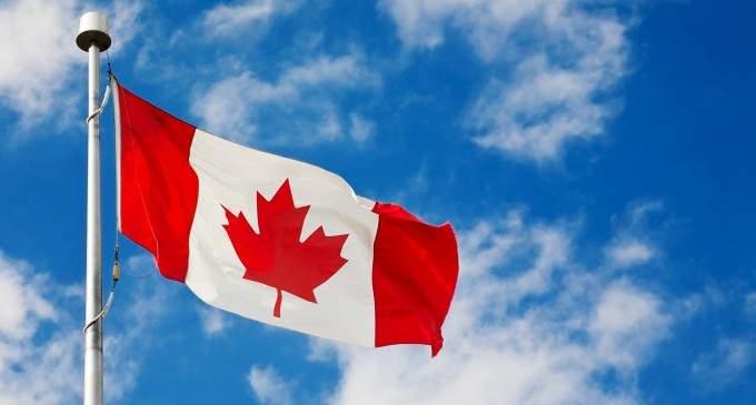 Канада готова наложить дополнительные санкции на Россию