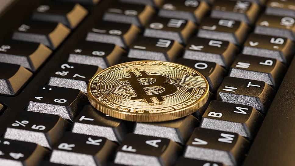 Курс биткоина и графики криптовалют онлайн