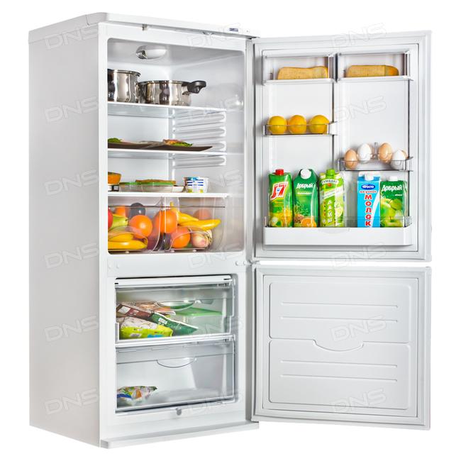 Продайте старый холодильник