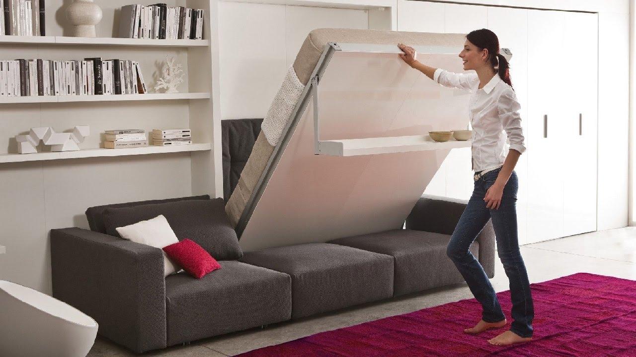 Выбор мебели от лучших производителей