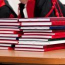 Фриланс для студентов и преподавателей