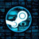 Лицензионные ключи к популярным играм