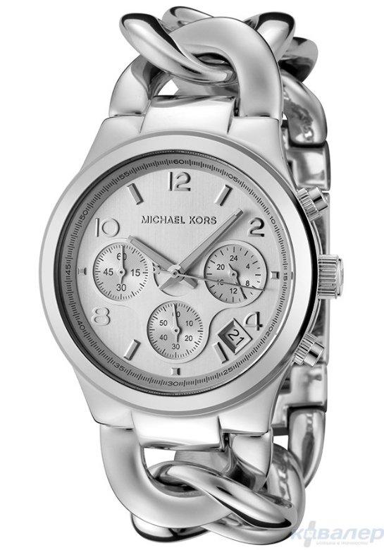 Наручные часы от всемирно известных брендов
