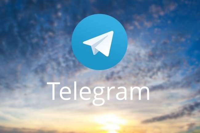 В Италии закрыли Telegram-канал, который пропагандировал