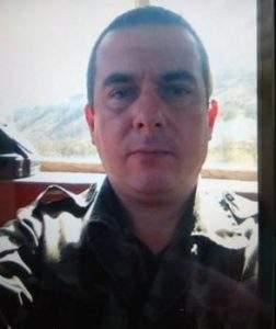 В Тернопольской области военный самовольно оставил пост и исчез