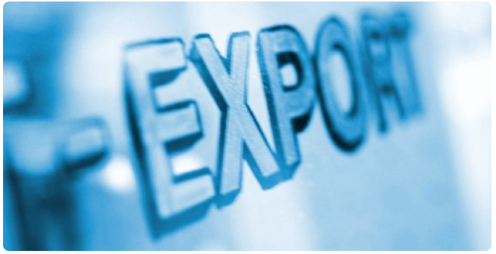 В Украине импорт превышает экспорт почти на 10%