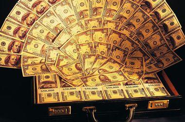 В Украине более 1300 миллионеров