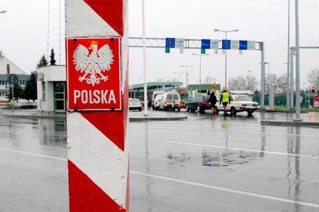 2 млн. украинцев живут и работают в Польше