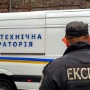 Неизвестный сообщил о минировании станции метро в Киеве