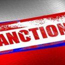 Германия не готова к новым антироссийским санкциям