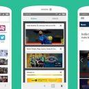 Легкость и приватность: Amazon разработала свой мобильный браузер