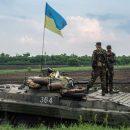 Украина в рейтинге армий мира поднялась на 29 место, хотя до 2014 года занимала 21-е