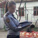 В Одесской области мужчина задушил родного брата за упрек