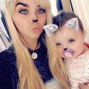 В Шотландии из-за игрушки погиб полуторагодовалый малыш