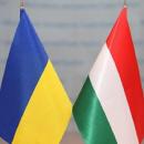 Венгрия будет и дальше выступать против вступления Украины в НАТО