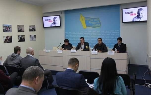 В Украине с начала года значительно выросло количество нападений на журналистов