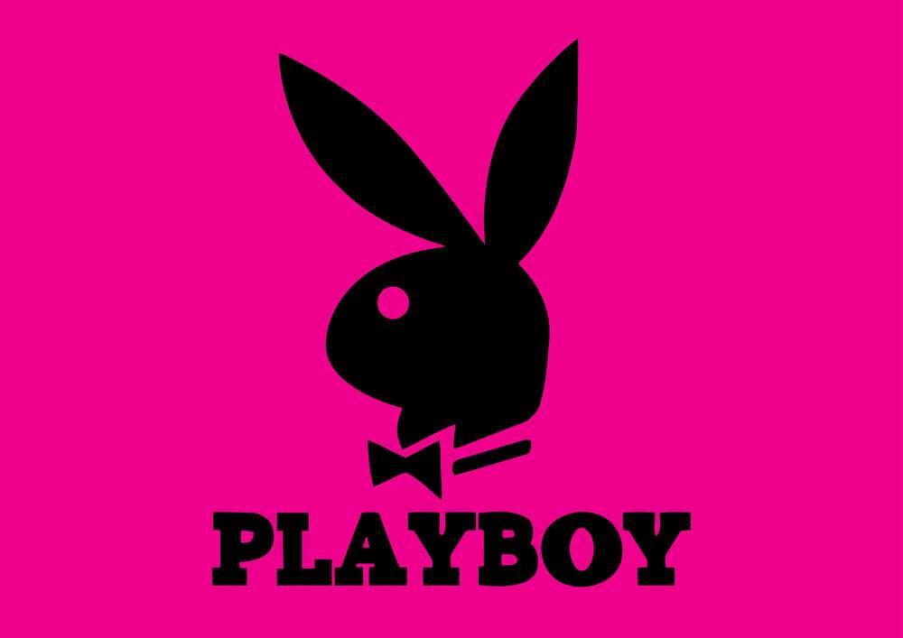 Ушел из жизни создатель легендарного символа для журнала Playboy