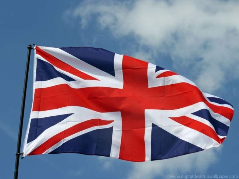 Парламент Великобритании добавил к санкциям «поправку Магнитского»