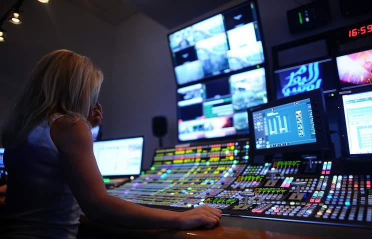 Представители Самообороны Майдана изъяли серверы с видеокамер Межигорья и
