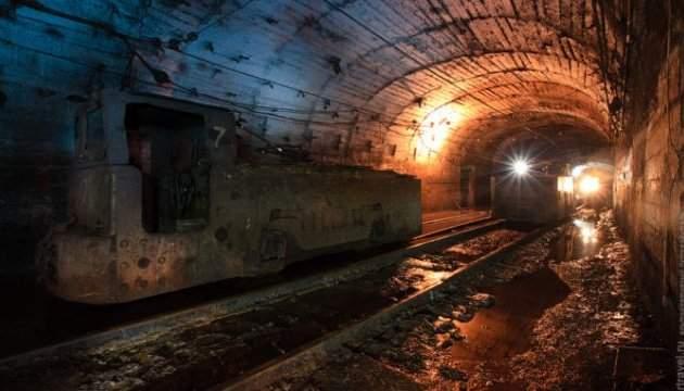 В Пакистане в результате обрушения на шахте погибли 16 человек