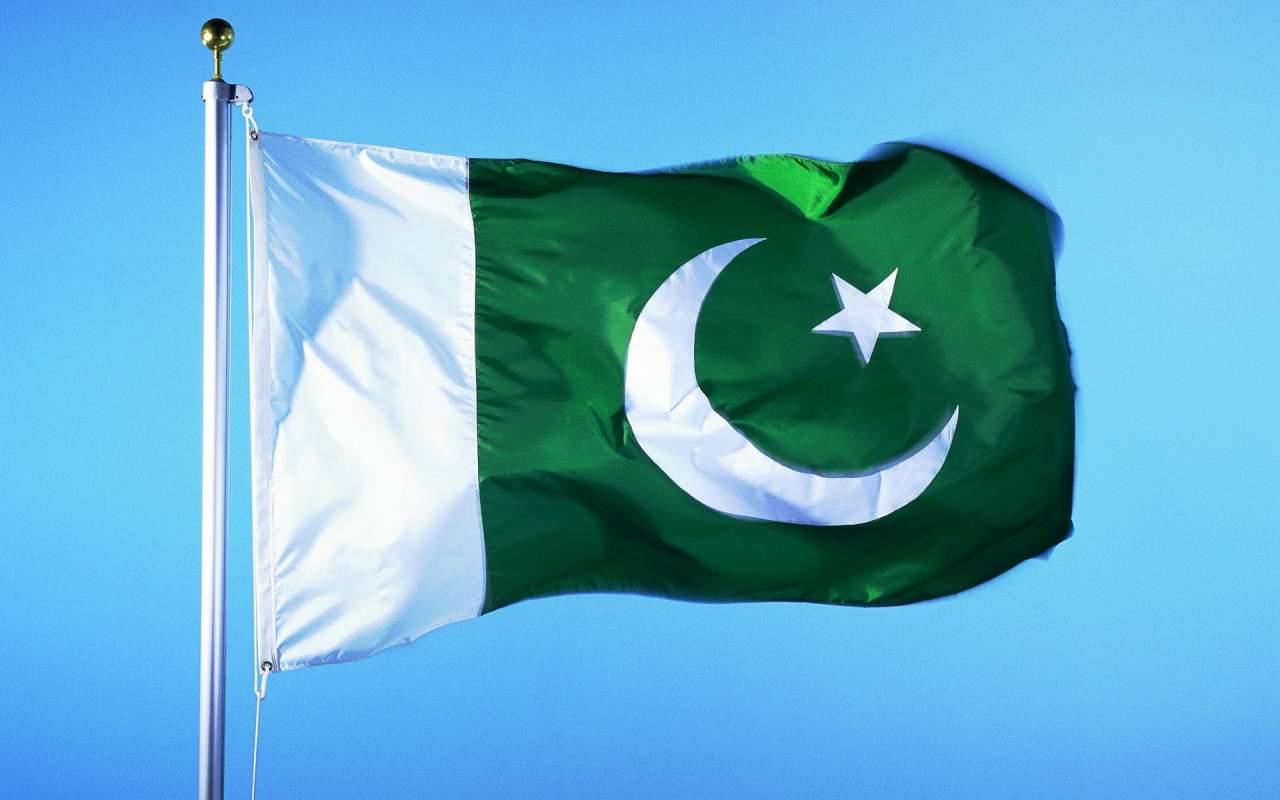 На главу МВД Пакистана было совершено покушение