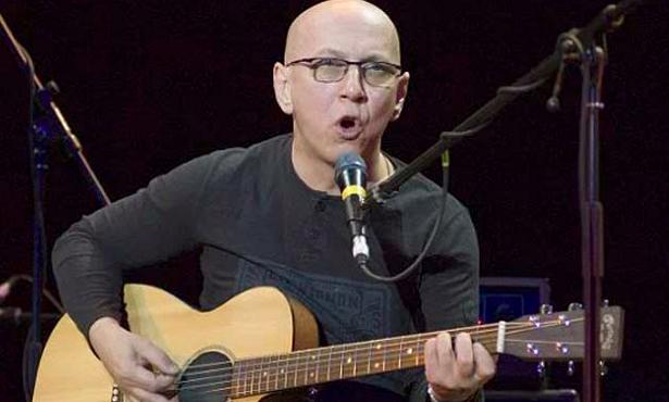 В России скончался экс-директор рок-группы