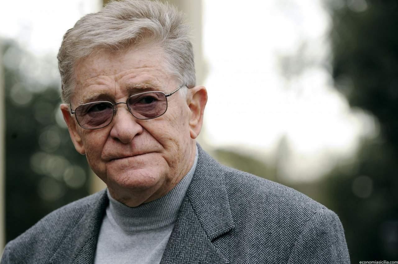 В Италии умер режиссер Эрманно Ольми