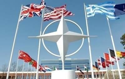 Комиссия Украина – НАТО обсудила вопросы энергетической безопасности страны