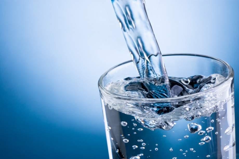 Харьковчане просят выдать талоны на воду