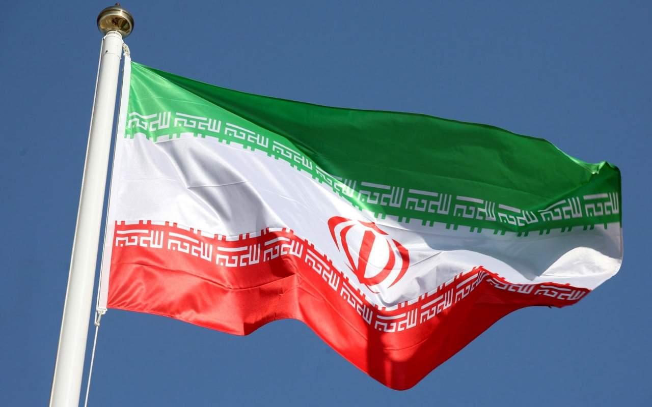 Иран готов в любой момент возобновить процессы по обогащению урана