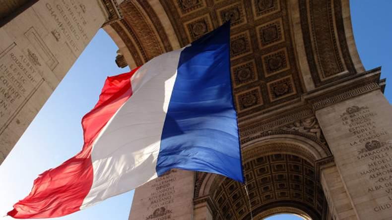 МИД Франции не готовы собирать участников