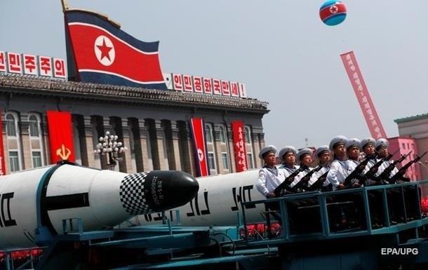 КНДР на ядерном полигоне взрывами уничтожат все туннели и заблокируют все входы