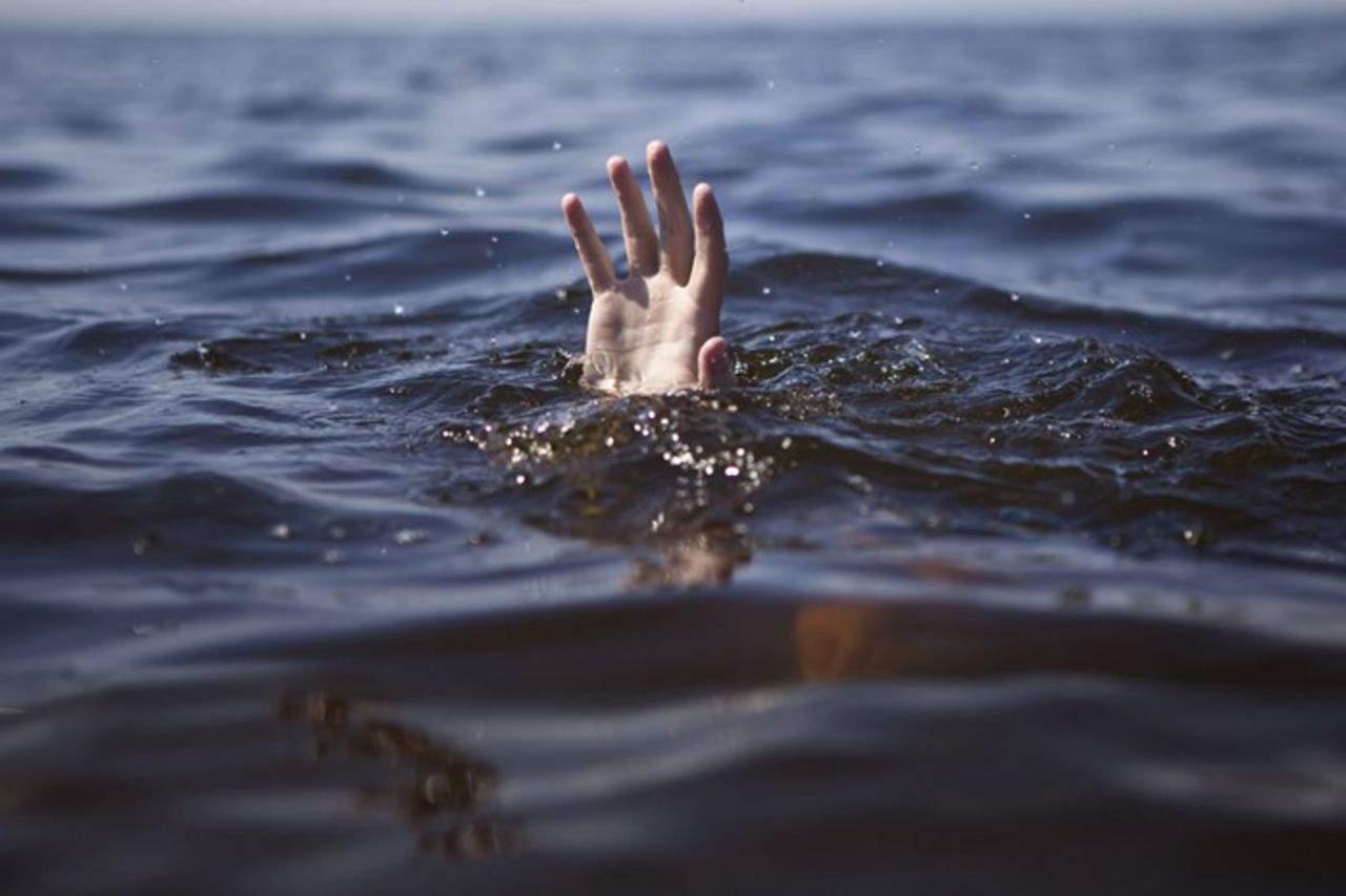 В Ровенской области двухлетний мальчик утонул во время игр