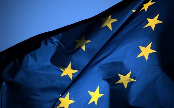 ЕС ввел санкции против организаторов выборов президента РФ в Крыму